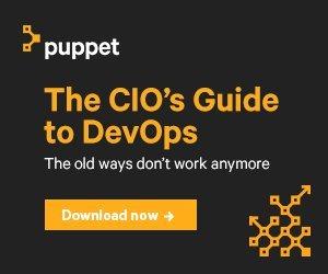 Puppet_CIOs_DevOpsGuide_MPU_300x250