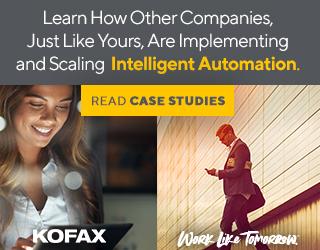 Kofax MPU1 300X250