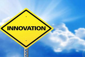 Innovation - Technology Innovations: DOs and DON'Ts