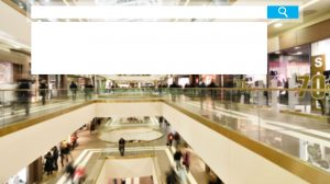Retail - IT Challenges of Retail Industry