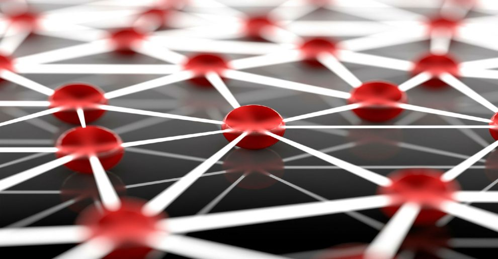 Getting the best out of an enterprise network