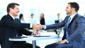 Why CIO needs a CTO?