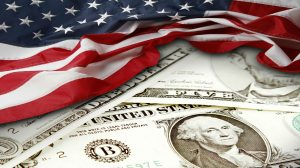 The American Competitiveness Initiative: Why It Matters to You