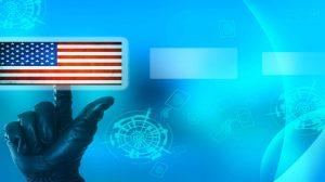 A Safer America Through IT