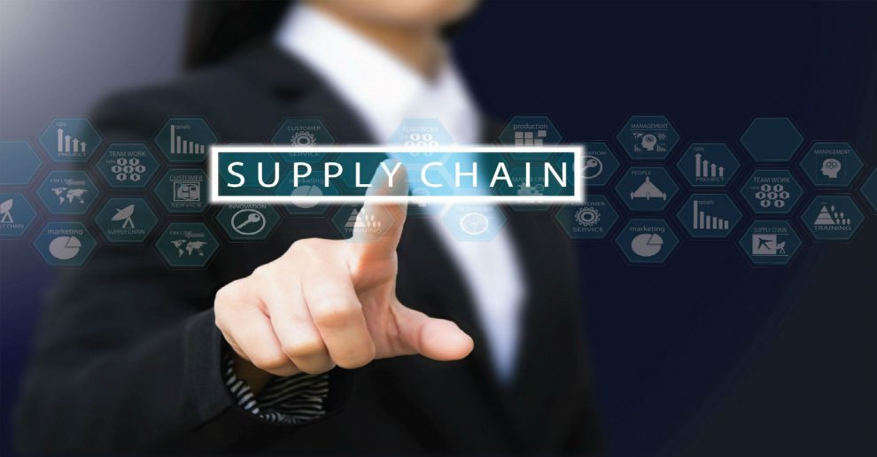 Challenges and Rewards of Hosted Supply Chain