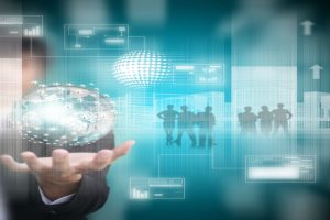 General - Enterprise Virtualization: Making it a Reality