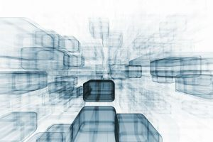 General - Enterprise Virtualization – from The Industry's Perspective