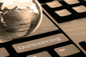 General - Homogeneous IT Outsourcing Delivery: Are We there Yet?