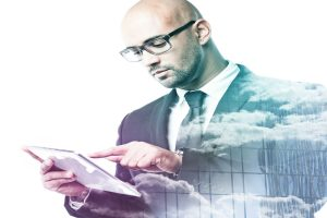 it-modernization-why-now-and-how