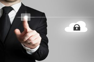 Cloud - The Private Cloud: Why? How? What Risks?