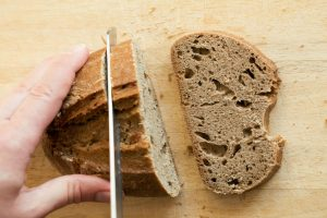 Chasing the next best idea since sliced bread!