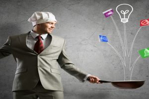 making-your-business-hungry-for-change-and-innovation