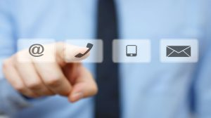Mobile - Should You Outsource Your Enterprise Mobility?