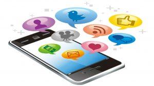 Enterprise Mobility Implementation Essentials