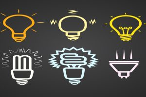 Can one IT foster all 3 types of Innovation within one org