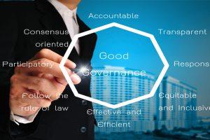 bi-governance-making-it-a-reality