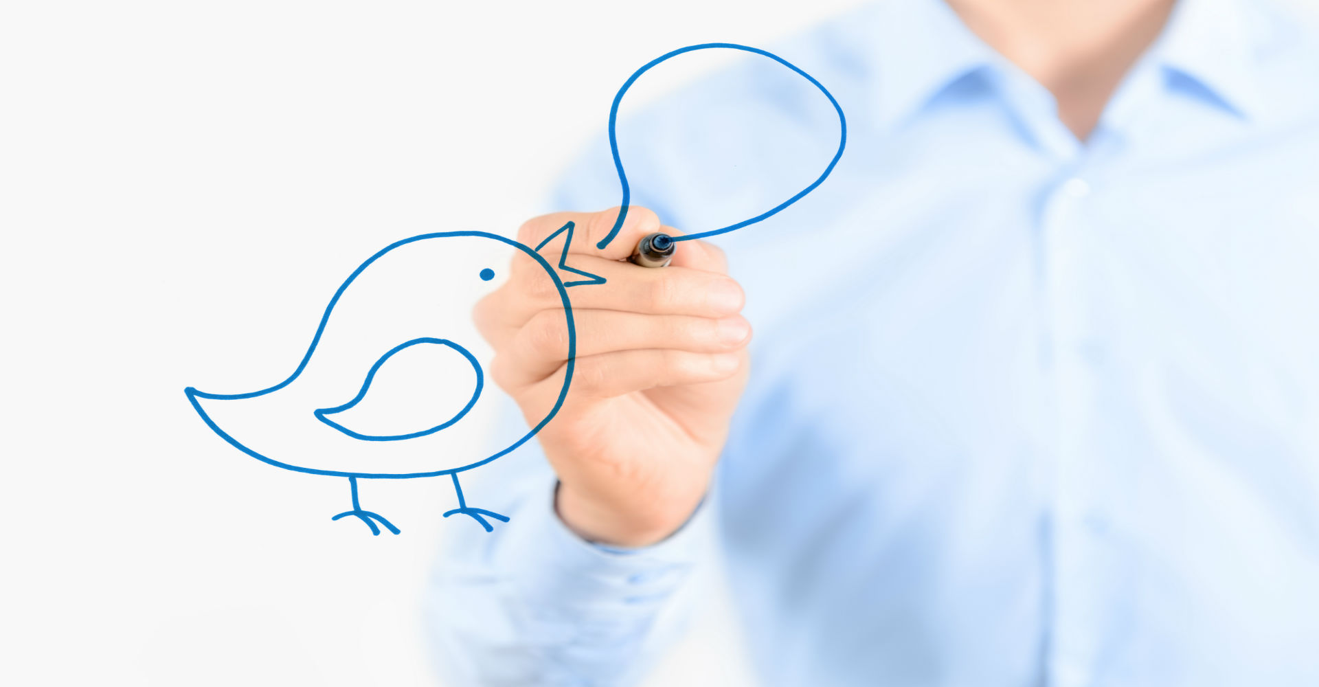 Can a CIO use Social Media to deliver better IT
