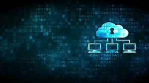 how-to-enable-secure-cloud-computing