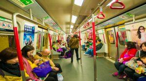 intelligent-public-transit-through-it