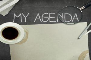cio-agenda-2012