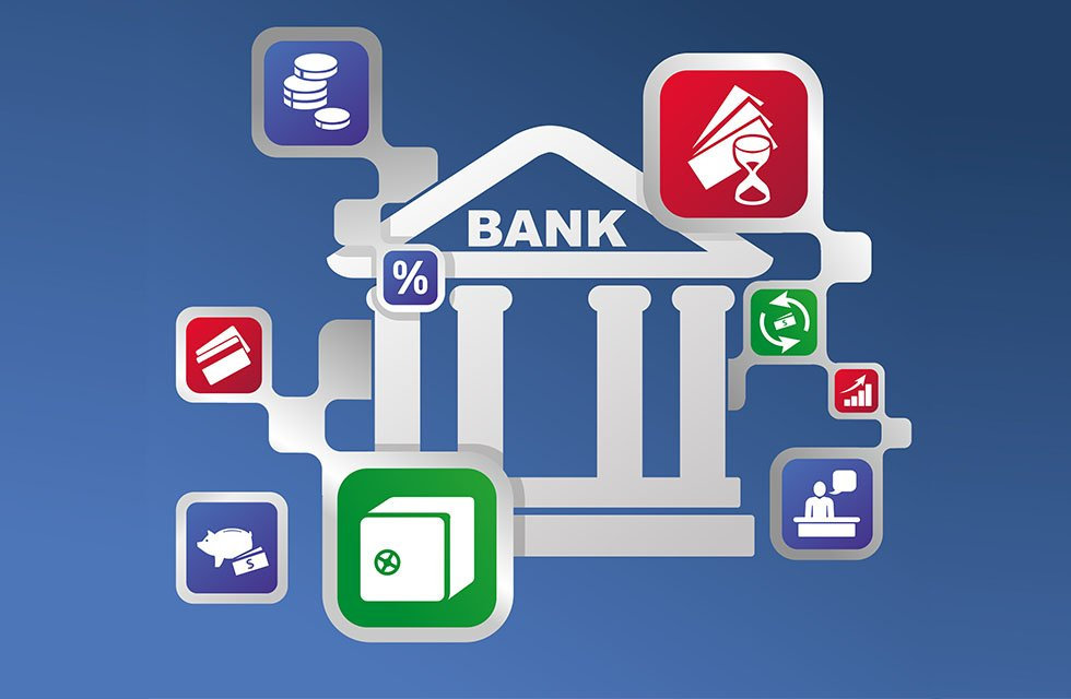 Security - Thwarting threats to Financial Institutions