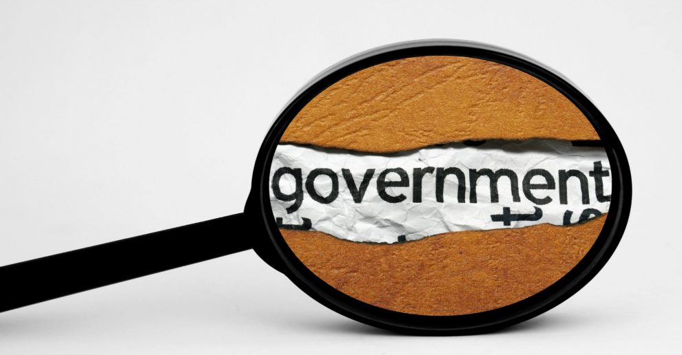 government-ediscovery-needs-and-challenges