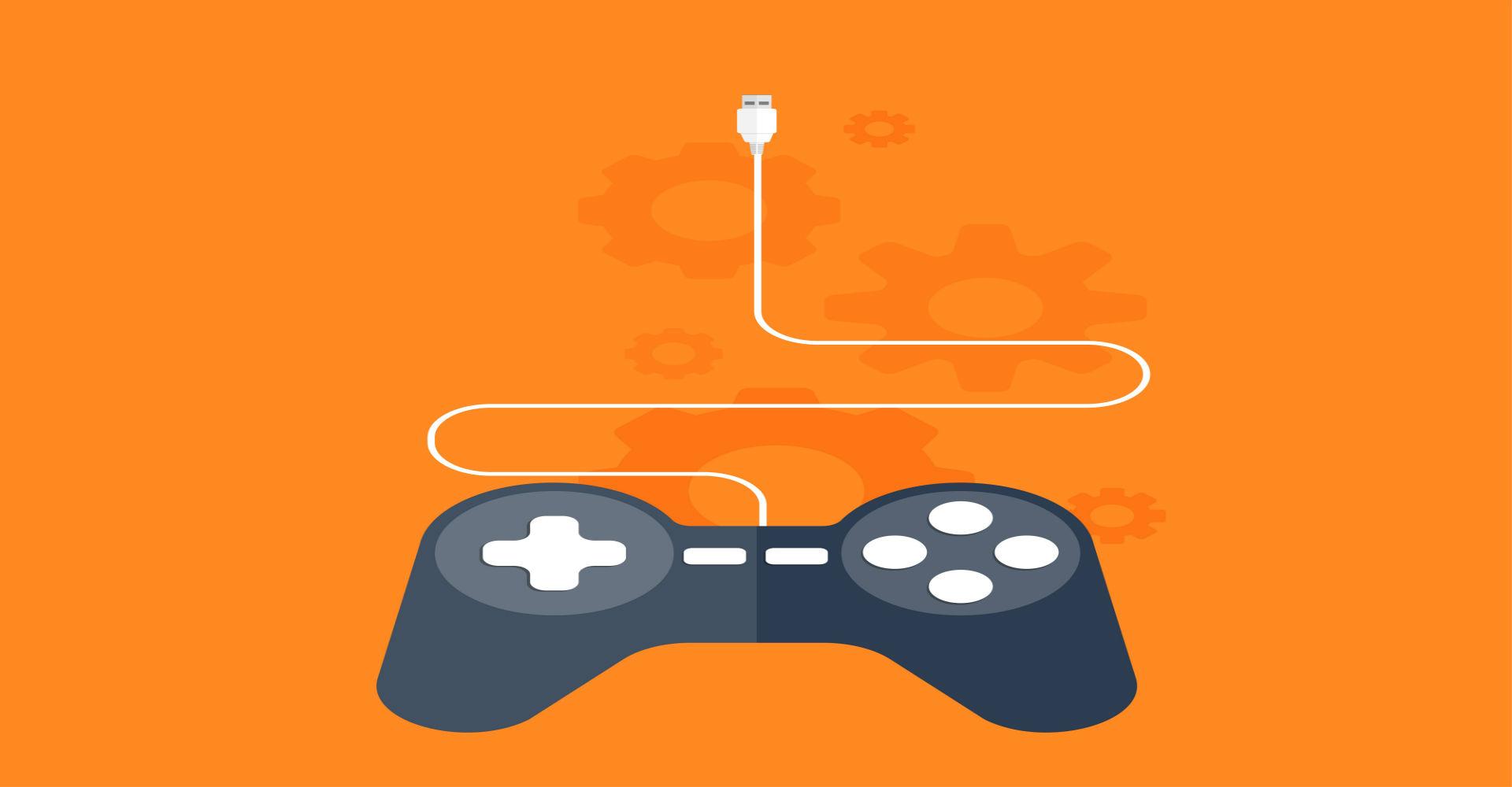 can-gamification-improve-enterprise-transformation
