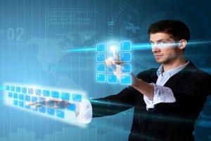 Trust Big Data Through Extractive Analytics