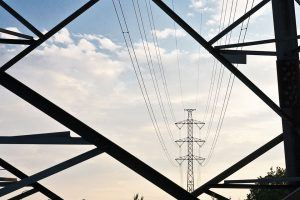 Innovation - Managing Transition To Smart Grid