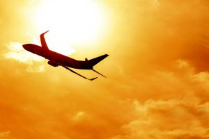 airlines-big-challenge-gaining-customer-loyalty