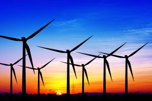 making-renewable-energy-a-lasting-priority