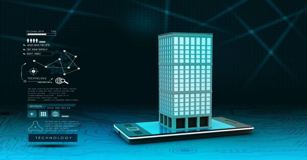 the-smart-grid-big-data-challenge