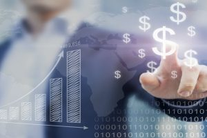 finding-financial-services-a-competitive-edge-through-big-data