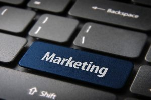 IT's Role in a Marketing World