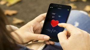 leveraging-mobility-to-achieve-wellness-care