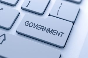 Government - Smarter Government through Big Data