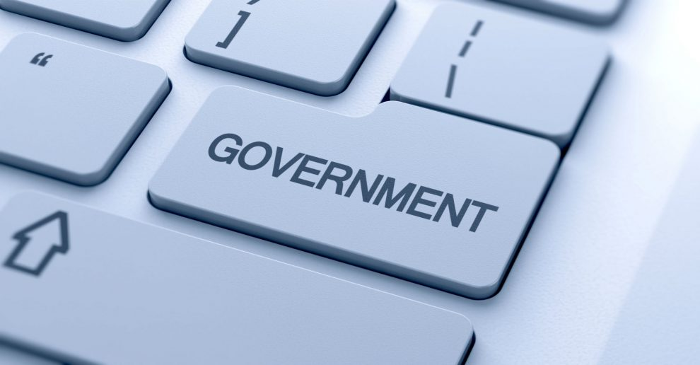 smarter-government-through-big-data