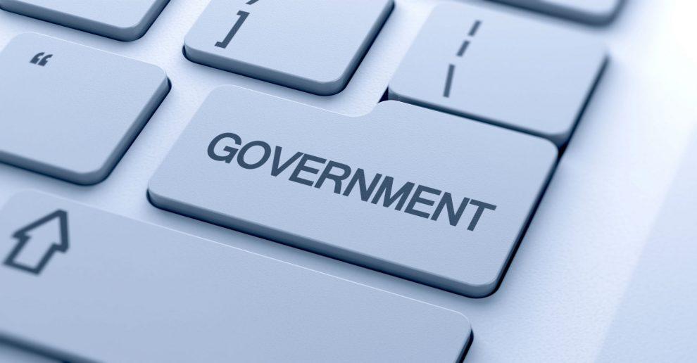 smarter-government-through-big-data