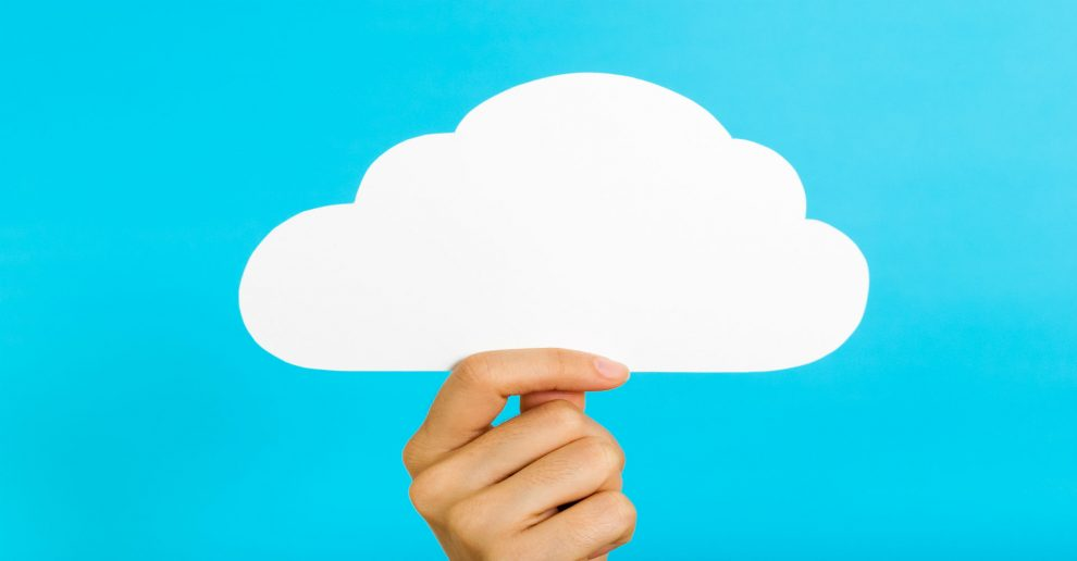 Cloud - Evaluating HP's Virtual Private Cloud