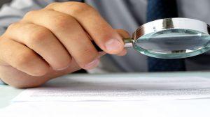 meeting-healthcare-big-data-pre-requisites