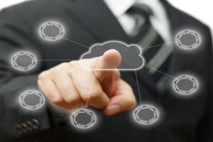 5 Things You'll Want From a Virtual Private Cloud