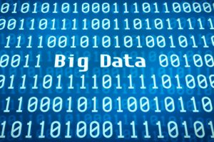 big-data-on-the-big-screen