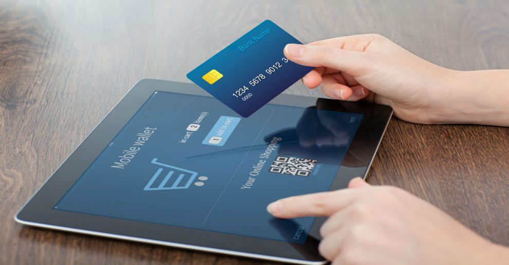 Combating Retail Security Challenges