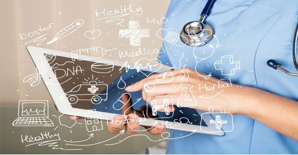 Will IoT improve healthcare