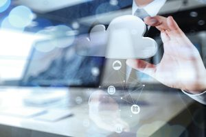 cloud-suitability-and-transformation