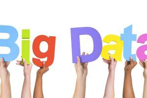 developing-a-big-data-workforce