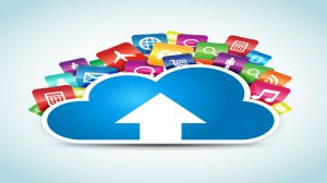 Expecting Cloud Capabilities Out of the Box