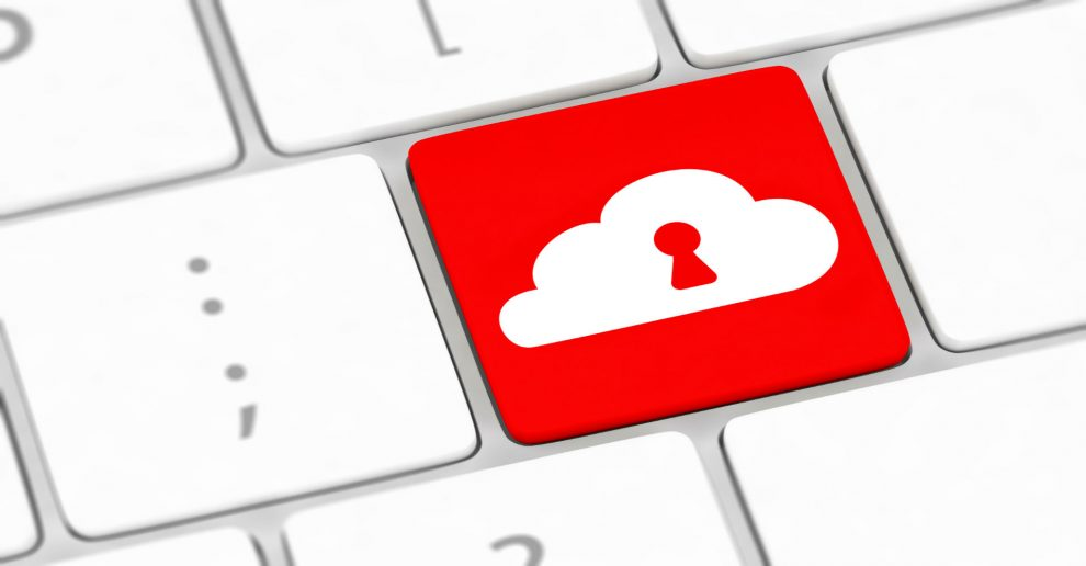cloud-enabled-security