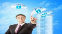 Cloud Security Wish List