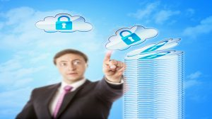 Cloud Security Wish List
